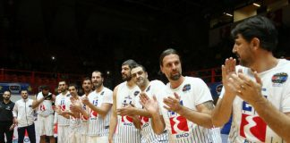 ΕΚΟ All Star Game '18: Νικητές οι All Time Stars