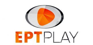 Απόλλων Πάτρας: Τηλεοπτικό το ντέρμπι στο Ιβανώφειο-Σάββατο στις 17:00