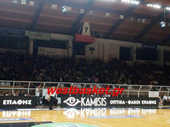Τα εισιτήρια του παιχνιδιού Απόλλωνας Carna – Ηρακλής Θεσσαλονίκης