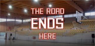 Εργασιακό Πρωτάθλημα: Την Δεύτερα στις 19:30 ο τελικός στην Αλεξιώτισσα