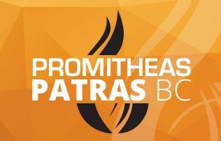"""Προμηθέας: Ευχαριστήρια ανακοίνωση προς ΠΕΑΚ για τις """"Ευρωπαϊκές"""" αλλαγές στο Τόφαλος"""