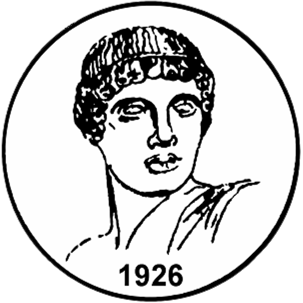 Απόλλων Πάτρας: Αύριο αναμένεται να γίνουν οι αρχαιρεσίες των Συμβουλίων