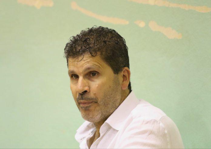 Νίκος Βουρνάς: «Δίκαιη η νίκη της Καβάλας. Η τελική διαφορά την αδικεί…»