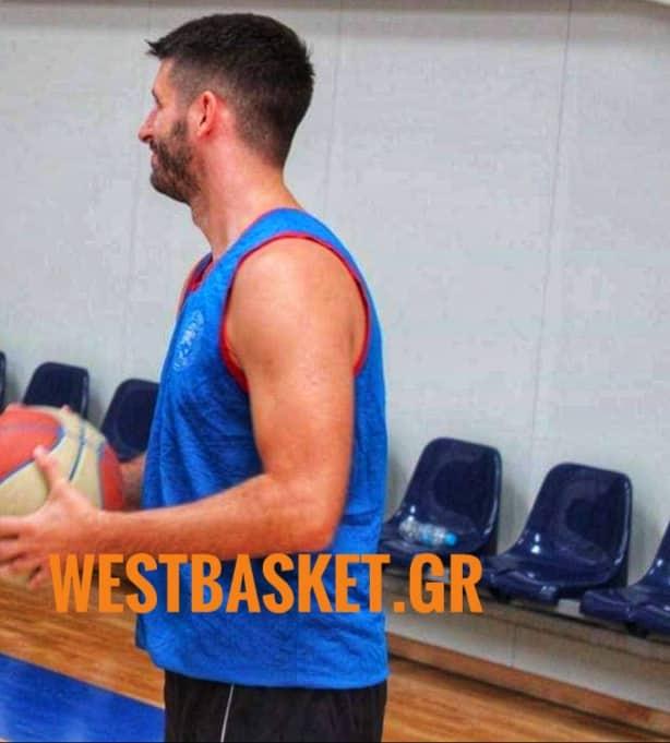 Α1 ΕΣΚΑ-Η: Κορυφαίος μπομπέρ ο Χαμηλός-Κασπίρης & Κωνσταντόπουλος ακολουθούν