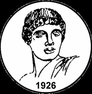 Απόλλων Πάτρας: Γενική είσοδος 5 ευρώ με Μαρούσι-Σάββατο 5 μ.μ.