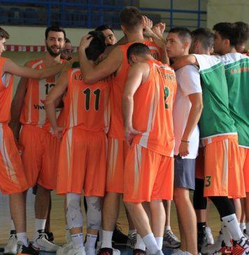 Α.Ο. Αγρινίου: Παλικαρίσια νίκη στα Πεύκα στην παράταση-Βλέψεις ανόδου