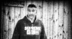 Νίκη Προαστείου: Συνεχίζει χωρίς τον Αλέξη Τσαούση