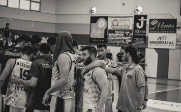 Χαρίλαος Τρικούπης: Ιστορική νίκη στον Υμηττό με Αμύντα