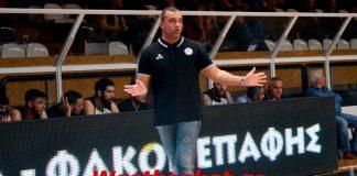"""Δελέγκος: """"Στην Καστοριά θα διεκδικήσουμε ότι μας αναλογεί"""""""