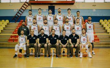 Χαρίλαος Τρικούπης: Απέδρασε με νίκη από το Ψυχικό-vid