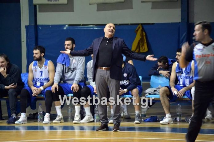 Παπαδόπουλος: