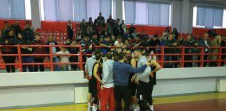 Γ' Εθνική: Νίκες για Αχαγιά '82 & Ν.Ε.Ο. Ληξουρίου-Αποτελέσματα