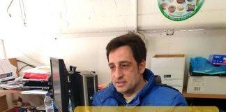Παρασκευόπουλος: Πυρ και μανία κατά της Κ.Ε.Δ.!