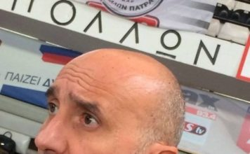 """Παπαδόπουλος: Επιστρέφει ξανά στην Τυνησία για ένα """"ελκυστικό πρότζεκτ"""""""