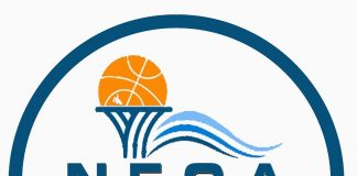 Ν.Ε.Ο. Ληξουρίου: Ολοκληρώνεται άλλη μια εντυπωσιακή προσθήκη!
