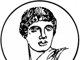 Είδηση επιστημονικής φαντασίας η συνεργασία Απόλλωνα-Στανόγιεβιτς!