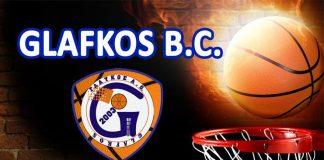 Γλαύκος: Μια ανάσα από προσθήκη Αθηναίου γκαρντ από Basket League!