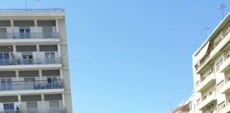 Απόλλων Oscar: Επισημοποιήθηκε και του διεθνή Κωνσταντίνου Κάδρα