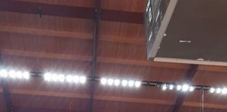 Απόλλων Πάτρας: Φιλική νίκη στο προπονητικό τεστ με τον Ν.Ε.Ο. Ληξουρίου