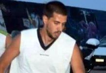 """Α2 ΕΣΚΑ-Η: Πρώτος """"μπομπέρ"""" ο Νίκος Γιαννακόπουλος-ΤΟΠ 15"""