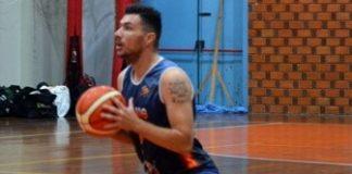 Α2 ΕΣΚΑ-Η: Πρώτος σκόρερ ο Ηλίας Ντεντόπουλος-ΤΟΠ 32