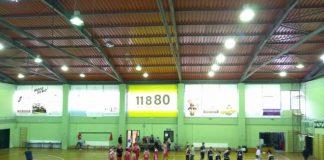 Α.Γ.Ε. Ζακύνθου: Πέτυχε την 2η νίκη με Απολλωνιάδα 59-52