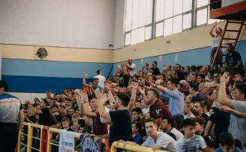 Χαρίλαος Τρικούπης: Απολαμβάνει αήττητος την μοναξιά της κορυφής
