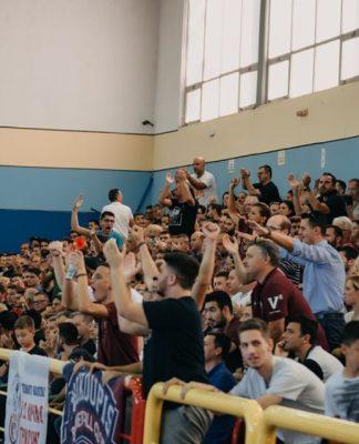 Χαρίλαος Τρικούπης: Απολαμβάνει την μοναξιά της κορυφής!