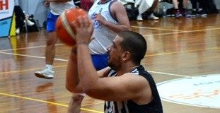 Α2 ΕΣΚΑ-Η: Διατηρείται πρώτος «μπομπέρ» ο Νίκος Γιαννακόπουλος-ΤΟΠ 32