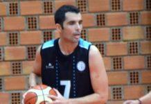 Β' ΕΣΚΑ-Η: Πέρασε στην κορυφή των σκόρερ ο Χρυσανθακόπουλος-ΤΟΠ 32