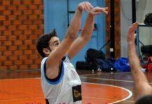 Β΄ ΕΣΚΑ-Η: Διατηρεί την πρωτιά στους μπομπέρ ο Κώστας Κολλιόπουλος-ΤΟΠ 26