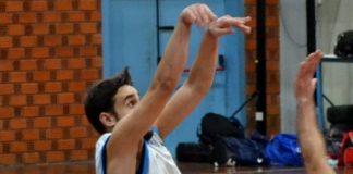 Β΄ ΕΣΚΑ-Η: Διατηρεί την πρωτιά στους μπομπέρ ο Κώστας Κολλιόπουλος-ΤΟΠ 25