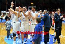 Ελλάδα Vs Βουλγαρία: Διαγωνισμός για πέντε διπλές προσκλήσεις!