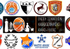 Α1 ΕΣΚΑ-Η: Το πρόγραμμα της 19ης αγωνιστικής-Εύκολα ο Ήφαιστος/Αχιλλέας