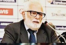 Όποιον πάρει η μπάλα: Καλεσμένοι την Δευτέρα Σκουρτόπουλος-Τσαγκρώνης