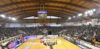 Απόλλων Πάτρας: Ωριμάζει η τρίτη επιστροφή στην Basket League!