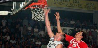 Απόλλων Πάτρας: Σαν σήμερα πριν 23 χρόνια στον Τελικό Κυπέλλου-vids