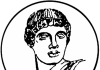 Απόλλων Πάτρας: Συσπείρωση δυνάμεων για την επιστροφή στην ελίτ