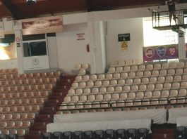 Oscar Απόλλωνας Πάτρας: Άνετη νίκη με την Καβάλα-Το Σάββατο με Οίακα