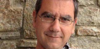 Απόλλων Πάτρας: Νέος Αντιπρόεδρος ο Βασίλης Βλασταράς