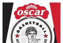 """Απόλλων Πατρών OSCAR: """"Υπήρξε ενημέρωση, θα γίνει αυτό που πρέπει"""""""