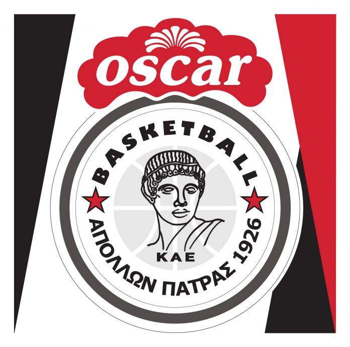 Απόλλων Πατρών OSCAR: