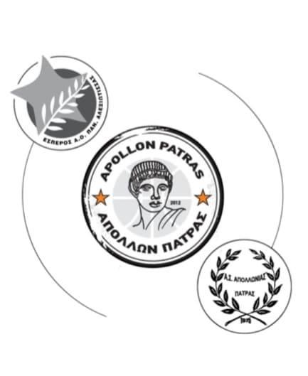 Ακαδημίες Απόλλων-Απολλωνιάς-Έσπερος Α.Ο.Π.Α. :Επιστροφή στη δράση με χαμόγελα και ασφάλεια