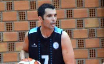 Α2ΕΣΚΑ-Η: Πρώτος μπομπέρ ο Ντίνος Χρυσανθακόπουλος-ΤΟΠ 16