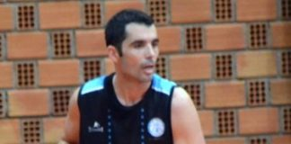 Α2 ΕΣΚΑ-Η: Πρώτος σκόρερ ο Ντίνος Χρυσανθακόπουλος-ΤΟΠ 28