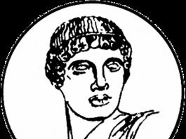 Apollonpatrastv.gr : Η εγγραφή στο κανάλι γίνεται με το διαρκείας-Αναλυτικά